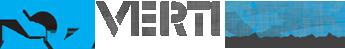 We got New Identity VertiDesk Brand Logo