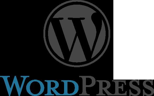WordPress blog sites under attack globally