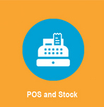 POS stock catalog icon