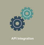 api integration catalog icon