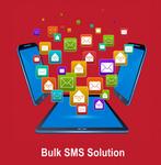 bulk sms catalog icon