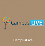 campuslive catalog icon