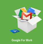 g suit Google Apps for Work catalog icon