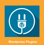 wordpress plugin catalog icon