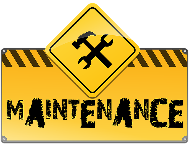 Downtime Maintenance Notice – Migrating from CloudLinux 5 to CloudLinux 6 servers