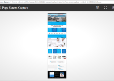 full page screen capture chrome extension Screenshot_3